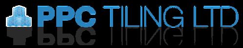 PPC Tiling Logo